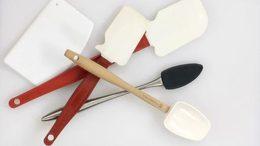 07_spatulas_onecolumn