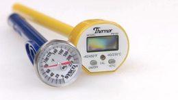 13_thermometer_onecolumn