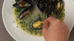 Dd_tipseatingmussels_onecolumn