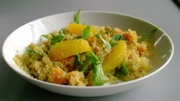 Orange_quinoa_onecolumn