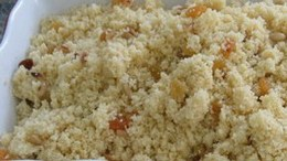 Couscous_small_onecolumn
