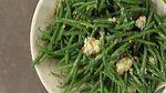 Green_bean_salad_preview_thumbnail