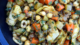 Vegetable_tagine_pfb_onecolumn