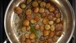 Braised_onions_thumbnail