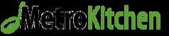 Mklogo_partner_logo