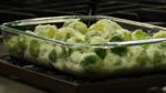Brussel_sprouts_preview1_thumbnail