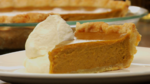 Pumpkin_pie_preview1_thumbnail