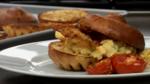 Boursin_eggs_preview12_thumbnail