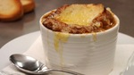 French_onionsoup_preview_thumbnail