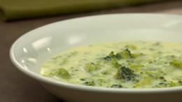 Broccoli_soup_onecolumn