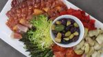Platters_antipasto_preview_thumbnail
