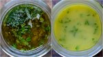 Lemon__mint_vinaigrette_thumbnail