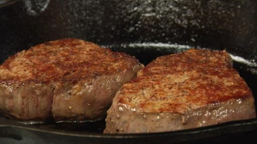 How to Cook Premium Steaks