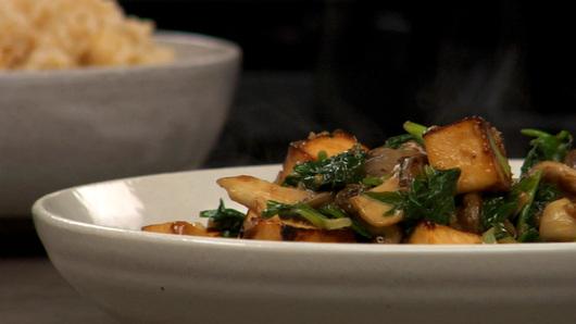 Stirfry tofu oystermushroom prevb twocolumn