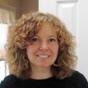 Susan G