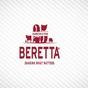 Beretta F