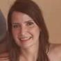 Erica R