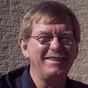 Ron B