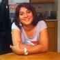 Aziza S