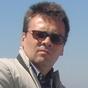 Benoit O