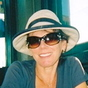 Sue B