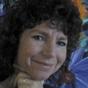 Shirley L