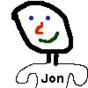 Jon G