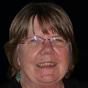 Sue N