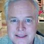 Trent R