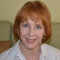 Kathleen S