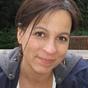 Renee L