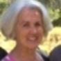 Sharon T