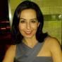 Marcella C