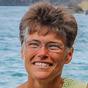 Kathryn G