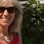 Kathy  G