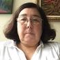 Lisa M