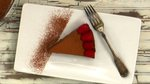 Thumbnail_chocolate_cake_a-001