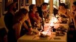 Thumbnail_dinner-gathering