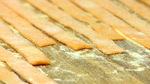 Thumbnail pasta dough pb red pappardelleb2