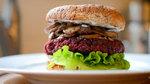Thumbnail_plant_burger_veggie_pfb