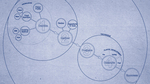 Thumbnail_blueprint