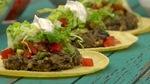 Thumbnail_refried_beans_tacos_b4