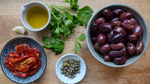 Thumbnail_olive_sundried_tapenade-001