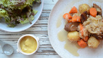 Thumbnail_choucroute_garnie_pb_sauerkraut-105
