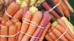 Thumbnail_scr_heirloom_carrots