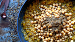 Thumbnail_yellow_pea_chickpea_braise-015