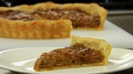 Thumbnail_alsacian_onion_tart_preview