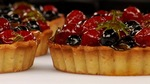 Thumbnail_freshberries_tart_preview