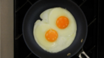 Thumbnail eggs   frying  basting   poaching