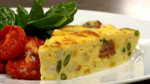 Thumbnail_how_to_make_a_frittata